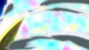 Beyblade Burst Superking Tempest Dragon Charge Metal 1A avatar 13