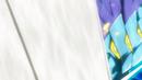 Beyblade Burst Victory Valkyrie Boost Variable avatar 16