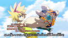 Chouzetsu Muteki Blader! OP 4 - Free and Geist Fafnir