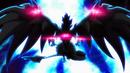 Beyblade Burst Chouzetsu Bloody Longinus 13 Jolt avatar 18