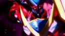 Beyblade Burst Chouzetsu Z Achilles 11 Xtend (Z Achilles 11 Xtend+) (Corrupted) avatar 25