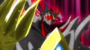 Beyblade Burst Dynamite Battle Dynamite Belial Nexus Venture-2 avatar 12
