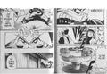 WolborgMS Manga