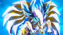 Beyblade Burst Dynamite Battle Guilty Longinus Karma Metal Destroy-2 avatar 12
