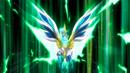 Beyblade Burst Gachi Heaven Pegasus 10Proof Low Sen avatar 17