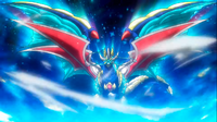 Beyblade Burst Gachi Imperial Dragon Ignition' avatar 25.png
