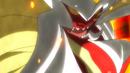 Beyblade Burst God Spriggan Requiem 0 Zeta avatar 28