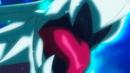 Beyblade Burst Lost Longinus Nine Spiral avatar 7