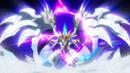 Beyblade Burst Superking Rage Longinus Destroy' 3A avatar 28