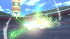 Burst Rise E11 - Glyph Dragon vs. Harmony Pegasus