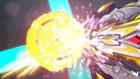 Burst Rise E17 - Devolos' Clone Pushing in Prime Apocalypse's Sword