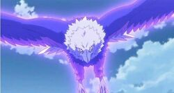 Earth Eagle-Beast.jpg