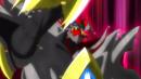 Beyblade Burst Dynamite Battle Dynamite Belial Nexus Venture-2 avatar 13