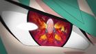 Beyblade Burst Gachi Venom-Erase Diabolos Vanguard Bullet avatar 61
