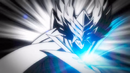 Beyblade Burst God God Valkyrie 6Vortex Reboot avatar 30 (Strike God Valkyrie 6Vortex Ultimate Reboot)