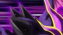 Beyblade Burst Superking Curse Satan Hurricane Universe 1D avatar 6