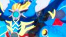 Beyblade Burst Superking Helios Volcano Ou Zone' Z avatar 38