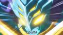Beyblade Burst Victory Valkyrie Boost Variable avatar 19