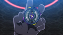 BBG Twin Nemesis 3Hit Jaggy Smash Mode