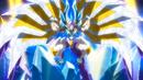 Beyblade Burst Dynamite Battle Guilty Longinus Karma Metal Destroy-2 avatar 26