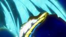 Beyblade Burst Gachi Rock Dragon Sting Charge Zan avatar 17