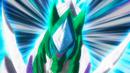 Beyblade Burst Unlock Unicorn Down Needle avatar 13