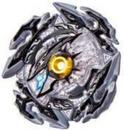 Spear Hyperion H6
