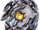 Spear Hyperion H6 Upper Nothingness-SP