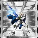 BB Obelisk Odin Triple Xtreme avatar