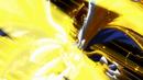 Beyblade Burst Chouzetsu Geist Fafnir 8' Absorb (Geist Fafnir 8'Proof Absorb) avatar 13