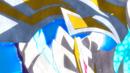 Beyblade Burst Dynamite Battle Guilty Longinus Karma Metal Destroy-2 avatar 17