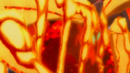 Beyblade Burst Gachi Venom-Erase Diabolos Vanguard Bullet avatar 10