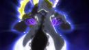 Beyblade Burst God Alter Chronos 6Meteor Trans avatar 15
