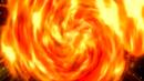 Beyblade Burst God Blaze Ragnaruk 4Cross Flugel avatar 24