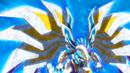 Beyblade Burst Dynamite Battle Guilty Longinus Karma Metal Destroy-2 avatar 13