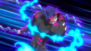 Beyblade Burst God Killer Deathscyther 2Vortex Hunter avatar 20