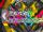 Beyblade Burst DB - Episode 07