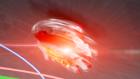 Chouzetsu Muteki Blader! - Z Achilles 3