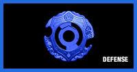Crystalwheel guardian.jpg