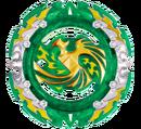 Dead Phoenix (B-143 04 Ver)