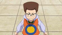 Tobisuke's name.jpg