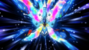 Beyblade Burst Chouzetsu Orb Egis Outer Quest avatar 16