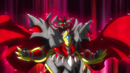 Beyblade Burst Dynamite Battle Dynamite Belial Nexus Venture-2 avatar 17