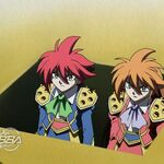Beyblade G-Revolution Episode 27 123257.jpg