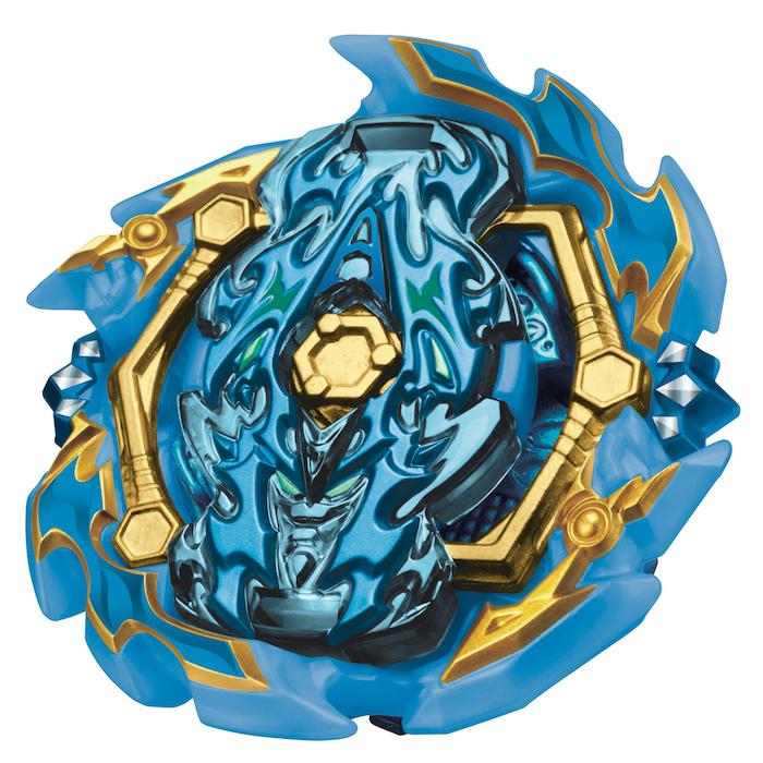 Ace Ashura 00Meteor Variable' Retsu
