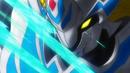 Beyblade Burst Chouzetsu Air Knight 12Expand Eternal avatar 14