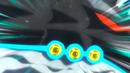 Beyblade Burst Chouzetsu Emperor Forneus 0 Yard avatar 25
