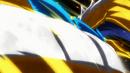 Beyblade Burst Chouzetsu Geist Fafnir 8' Absorb (Geist Fafnir 8'Proof Absorb) avatar 15
