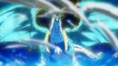 Beyblade Burst Gachi Ace Dragon Sting Charge Zan avatar 22
