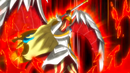 Beyblade Burst God Spriggan Requiem 0 Zeta avatar 16